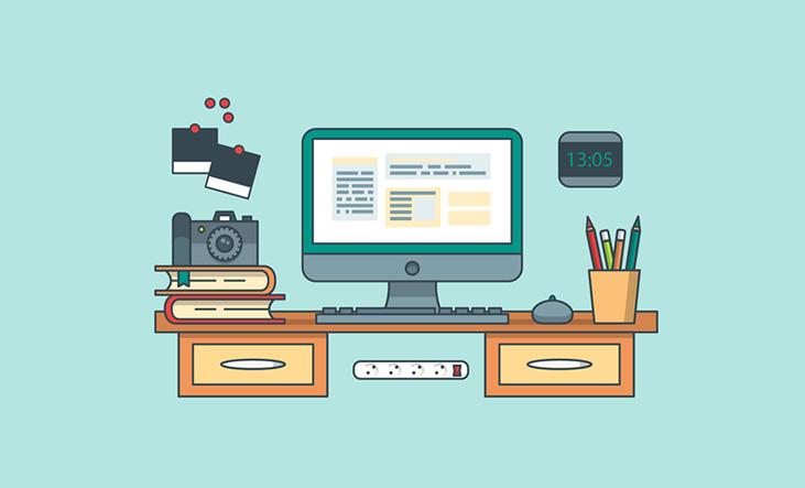Web Design Long Eaton